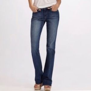 Joe's Jeans the Honey sz 29